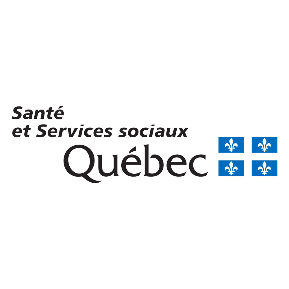 Santé et Services Sociaux Québec