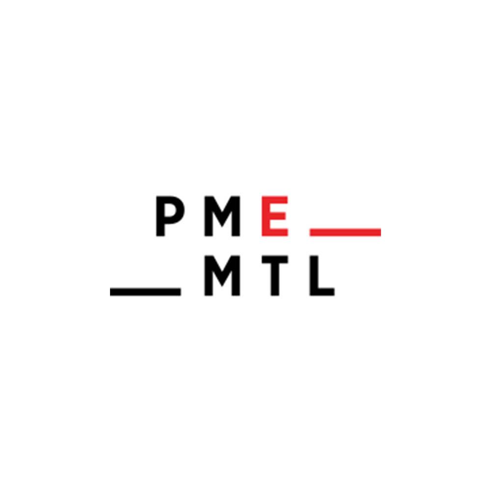 PME Montréal